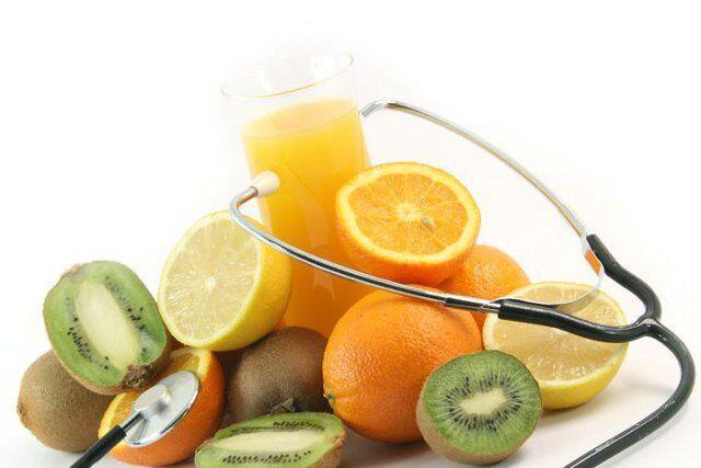 consulenza-nutrizionale-gratuita