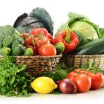 Settembre: frutta o integratori?