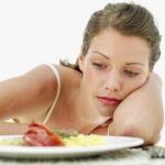 Intolleranze alimentari: cosa sono? Parte 1