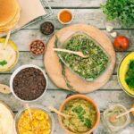 Dietavegetariana, quali rischi?