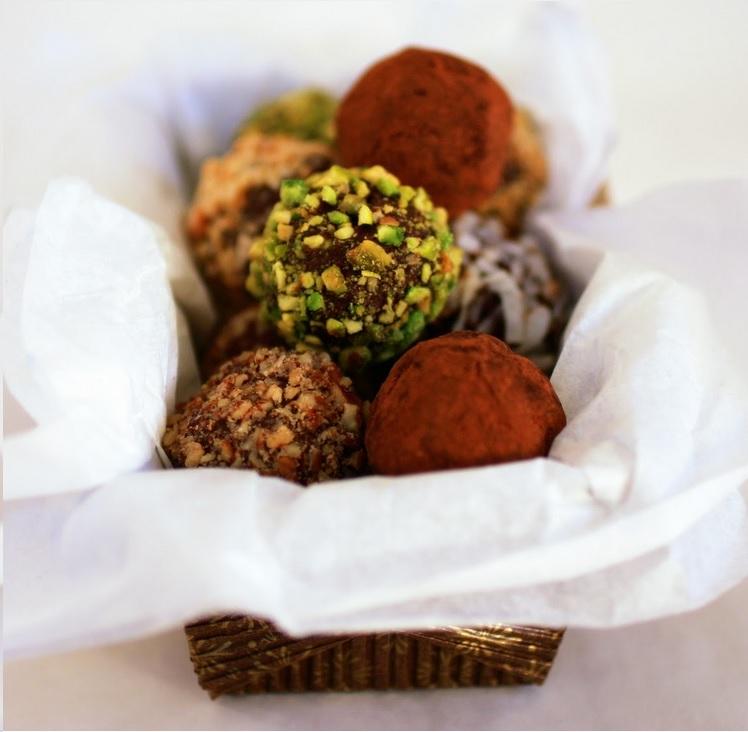 http://www.lamiadieta.bio/tartufi-al-cioccolato-vegani/