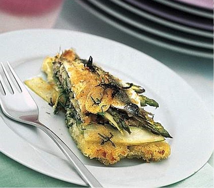 http://www.lamiadieta.bio/tortino-asparagi-e-alici-benessere-per-il-cuore/