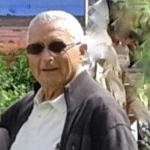 Mario T. di Carpi (MO) - rettocolite