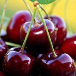 La frutta di maggio: 10 benefici delle ciliegie