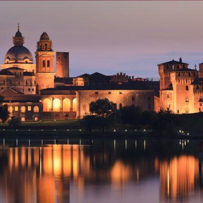 Da maggio lamiadieta.bio è anche a Mantova!