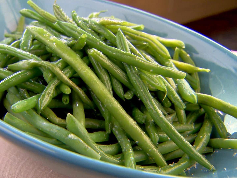 Verdure di giugno-Fagiolini-le-7-proprieta