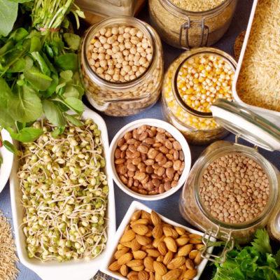 Candidosi, depressione, disbiosi: il cibo come rimedio-parte 2