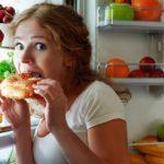 Comfort food, il cibo che ci consola