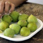 I fichi nella nostra dieta: benefici proprietà e controindicazioni