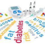 Prevenire il diabete di tipo 2 si può: 14 novembre giornata mondiale