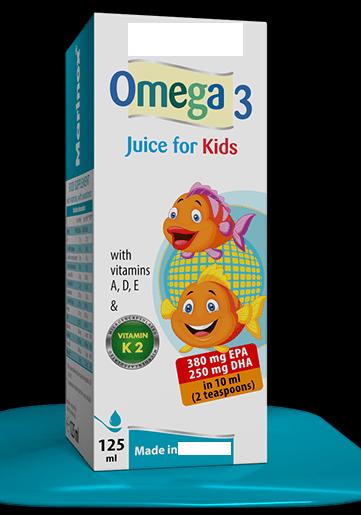 omega-3-alimenti-arricchiti