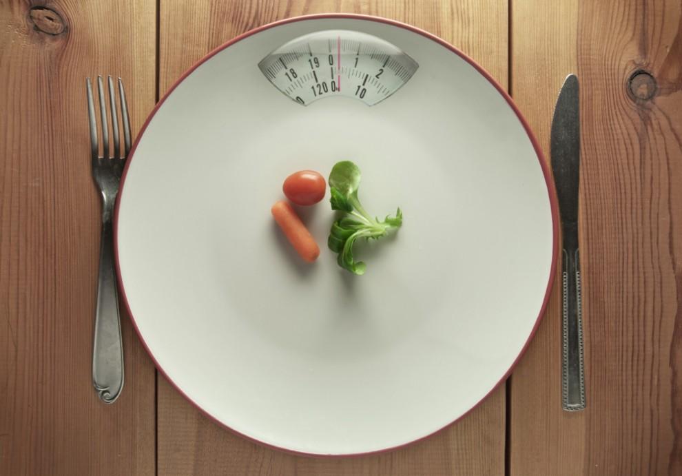 Dieta lampo, dieta urto, dieta prova costume...quali effetti danno?