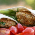 Polpette di legumi, i Falafel: non tutto il fritto nuoce