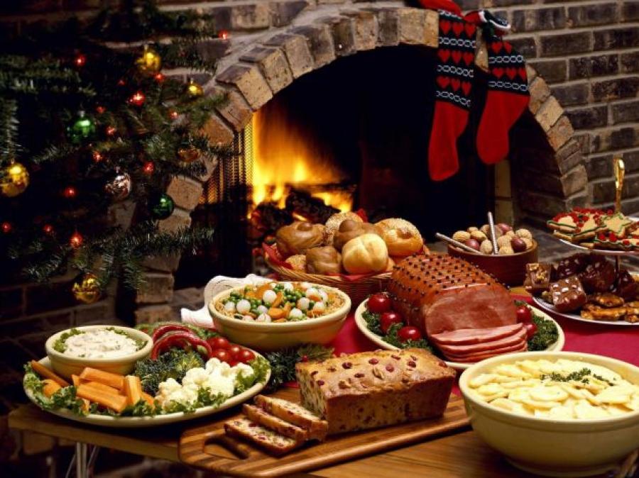 Consigli per un Natale senza rinunce e senza eccessi