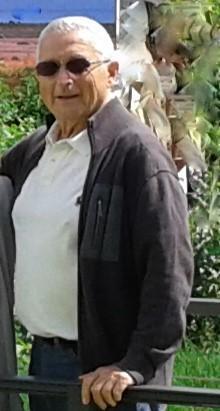 Mario T.