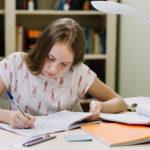 Stress da esami? Concentrati meglio mangiando meglio