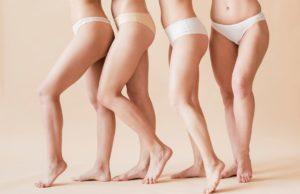 Cellulite e ritenzione: esistono rimedi veloci ed efficaci?