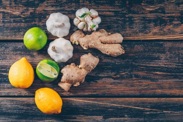 L'aglio: potente antitumorale, antinfiammatorio, antivirale